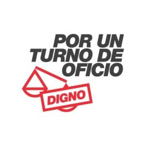 Los-abogados-de-Valencia-crean-la-Plataforma-por-un-Turno-de-Oficio-Digno